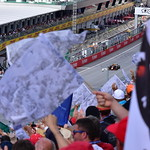 Max Verstappen wins the 2018 Austrian Grand Prix thumbnail
