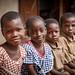 USAID_PRADDII_CoteD'Ivoire_2017-170.jpg