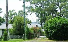 27 George St, Kandos NSW