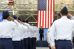 89th Operations Group Change of Command (89th Airlift Wing) Tags: 89th 89thairliftwing usaf airforce vp usa global mission allforfreeedom coc changeofcommand tradition honor commitment freedom og operationsgroup samfox md unitedstates