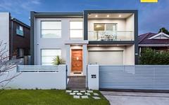 8 Edith Street, Hurstville NSW