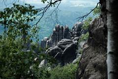 (heinrichj) Tags: fuji fujix fujifilm fujinon hiking nature saxon switzerland erzgebirge sachsen germany europe mountain mountains landscape