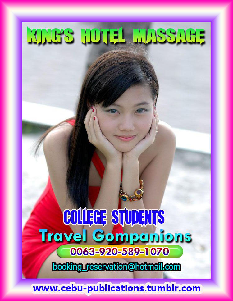 Cebuana dating Aasia