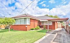 27 Kathleen White Crescent, Killarney Vale NSW