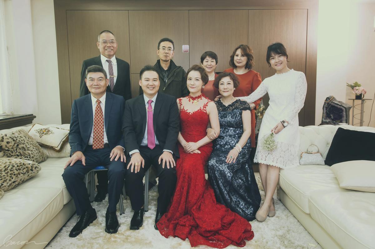 Color_067,婚禮紀錄, 婚攝, 婚禮攝影, 婚攝培根,南港萬怡酒店, 愛瑞思新娘秘書造型團隊, Ariesy Professional Bridal Stylists Studio