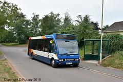 DSC_0342 (exeboy123) Tags: stagecoachsouthwest 47098 wa04txn
