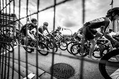 2018 NW GP6 (Jeremy J Saunders) Tags: new westminster grand prix bike race 2018 road nikon d850 jeremy j saunders jjs street bc super week sport