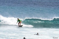 rc0002 (bali surfing camp) Tags: surfing bali surf lessons report padang 12072018