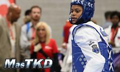 Taekwondo-Spokane-157