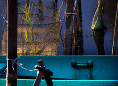 trasimeno_barche_16 (Marco Tuteri) Tags: trasimeno lago barche riflesso barca