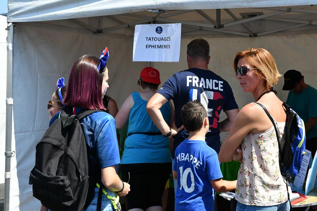 finale coupe du monde france croatie 15.07 (14)