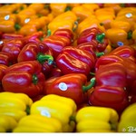 Peppers Galore thumbnail