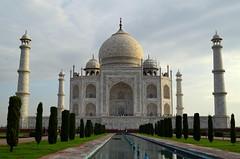 The Greatest Tomb (Keith Mac Uidhir 김채윤 (Thanks for 5.5m views)) Tags: भारत india indien hindistan الهند 인도 インド индия 印度 ประเทศอินเดีย inde indie indija ھندستان ഇന്ത്യ بھارت indië ấn độ agra आगरा