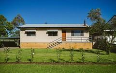 33 Guest Street, Narrabri NSW