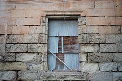 closed (veit.schiffmann) Tags: sony sonya7iii sonyilce7m3 a73 a7iii emount ilce7m3 leica r leicar malta
