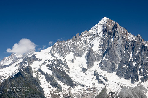 France & Suisse tour