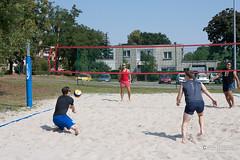 """foto adam zyworonek fotografia lubuskie iłowa-0108 • <a style=""""font-size:0.8em;"""" href=""""http://www.flickr.com/photos/146179823@N02/43547745771/"""" target=""""_blank"""">View on Flickr</a>"""