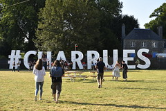Vieilles Charrues 2018 - Ambiance (missbutterflies) Tags: charrues vieillescharrues 2018 ambiance carhaix vieillescharrues2018