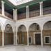 Interior - Dar Hussein