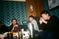 75800010 (The_Can) Tags: 2018 february taiwan firm gr1s 28mm agfa vista plus 200