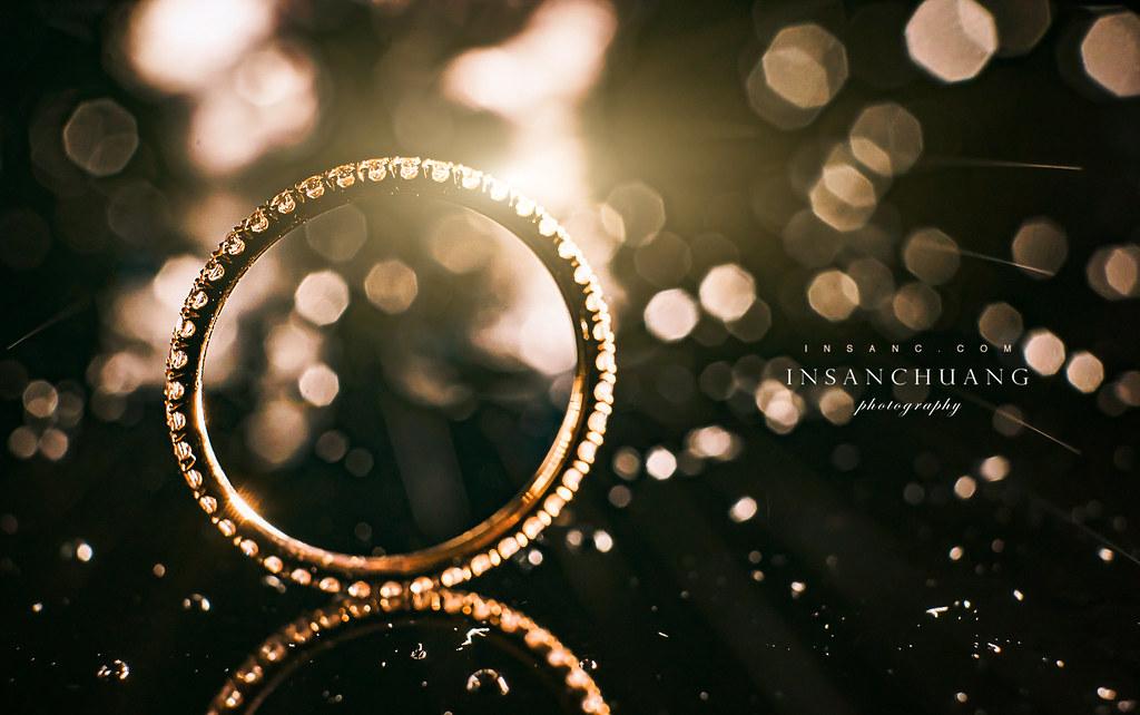 婚攝英聖喜萊登婚禮記錄作品-20180428145622-1920
