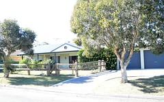 17a Bowen Street, Branxton NSW
