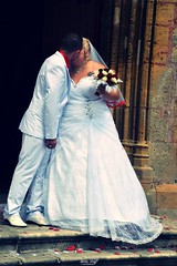 Mariage [Gaëlle & Jonathan] (Fabien Schaff Photographie) Tags: mariage couple amour photographe photos portrait photography happiness heart shoot shooting love anneaux wedding whiteandblack blackandwhite