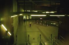 Fővám tér metro (sztomy_analog) Tags: 35mm 35mmfilm 35mmfilmphotography film filmsnotdead filmisnotdead filmphotography explorewithfilm ishootfilm analog analogphotography photography magyaranalog magyar hungarian sztomy art sztomyphoto