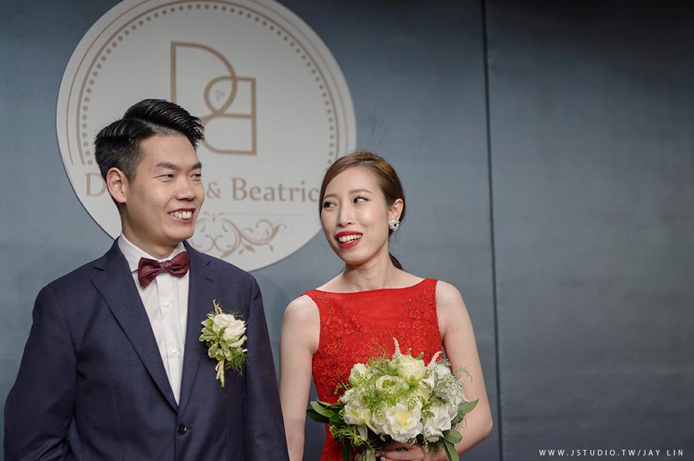 婚攝 DICKSON BEATRICE 香格里拉台北遠東國際大飯店 JSTUDIO_0101