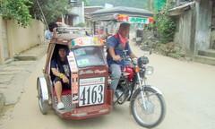 20180627_022 (Subic) Tags: filipina trikes