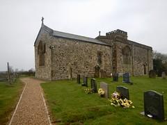 All Saints' Church, Barmston (Dugswell2) Tags: allsaintschurch barmston