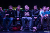 Rocket League Extravaganza Ft. RAF and Belong (IGFestUK) Tags: belongbygame copyright2018ieventmedia creditkatyeyreieventmedia day1friday days exhibitor insomniagamingfestival nec playerstage royalairforce iseries