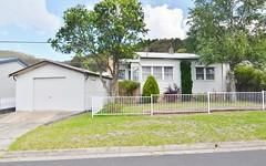 5 West Street, Lithgow NSW