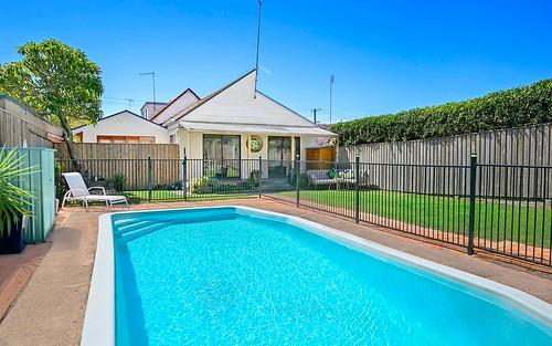 9 Carawa Rd, Cromer NSW 2099