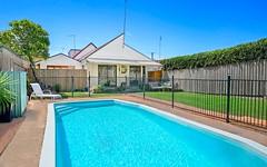 9 Carawa Road, Cromer NSW