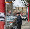 Old Vancouver Chinatown (kyle tsui) Tags: 2018 canada chinatown d850 vancouver nikkor nikon street streetphotography
