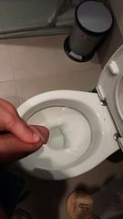 IMG-20141106-WA0005 (mafhash) Tags: nakedman penis male naked gay cock