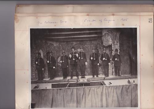 1925: Feb Picture 4