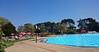 Hot (Free.heel) Tags: hinkseypark hinkseypool oxford sony outdoorswimming sunshine