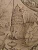 BRUEGEL Pieter I,1557 - Superbia, l'Orgueil-detail 64 (Custodia) (L'art au présent) Tags: art painter peintre details détail détails detalles drawings dessins dessins16e 16thcenturydrawings dessinhollandais dutchdrawings peintreshollandais dutchpainters stamp print louvre paris france peterbrueghell'ancien man men femme woman women devil diable hell enfer jugementdernier lastjudgement monstres monster monsters fabulousanimal fabulousanimals fantastique fabulous nakedwoman nakedwomen femmenue nude female nue bare naked nakedman nakedmen hommenu nu chauvesouris bat bats dragon dragons sin pride septpéchéscapitaux sevendeadlysins capital