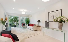 10/414 Mowbray Road West, Lane Cove North NSW