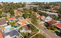 6 Goodacre Avenue, Miranda NSW