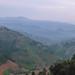USAID_LAND_Rwanda_2014-13.jpg