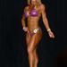 Bikini #219 Tammy Williams