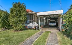 47 Lake Entrance Road, Warilla NSW