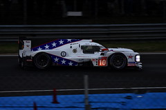 #10 Dragonspeed BR Engineering BR1 - Gibson (ant.leger) Tags: 10 dragonspeed br engineering br1 gibson proto prototype lmp lmp1 voiture car course race endurance wec 24h le mans motorsport