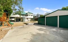 40 Coxs Avenue, Corrimal NSW