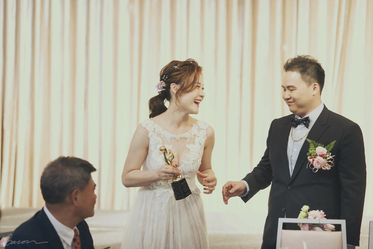 Color_162,婚禮紀錄, 婚攝, 婚禮攝影, 婚攝培根,南港萬怡酒店, 愛瑞思新娘秘書造型團隊, Ariesy Professional Bridal Stylists Studio