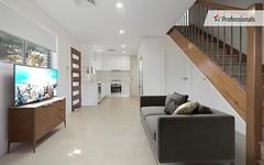 3/47 Rowe Avenue, Lurnea NSW