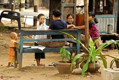 11-10-03 Myanmar (861) R01 (Nikobo3) Tags: asia myanmar birmania burma mandalay culturas people social travel viajes nikon nikond200 d200 nikon7020028vrii nikobo joségarcíacobo